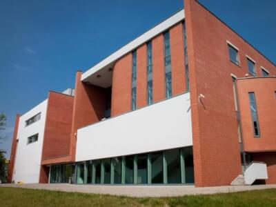 Collegium Da Vinci Universitesi