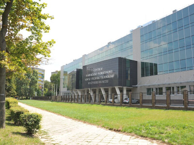 Lublin University of Life Sciences